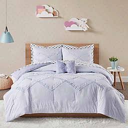 Felicity Comforter Set