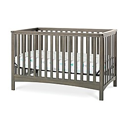 Child Craft™ Forever Eclectic London™ 4-in-1 Convertible Crib