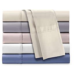 Wamsutta® Dream Zone® 850-Thread-Count PimaCott® Sheet Set