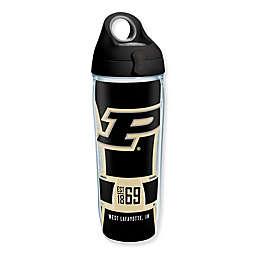 Tervis® Purdue University Spirit 24 oz. Wrap Water Bottle with Lid