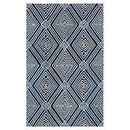Lauren Ralph Lauren® Isabella Rug in Charcoal