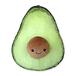 Squishable Comfort Food Avocado Plush Toy