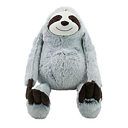 Animal Adventure® Jumbo 29-Inch Sloth Plush Toy