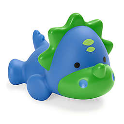 SKIP*HOP® Zoo Dino Light-Up Bath Toy