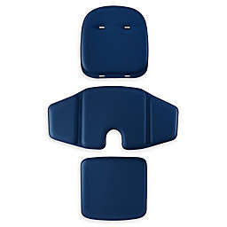 OXO Tot® 3-Piece Sprout Chair Replacement Cushions