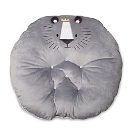 Boppy® Lion Preferred Newborn Lounger in Grey
