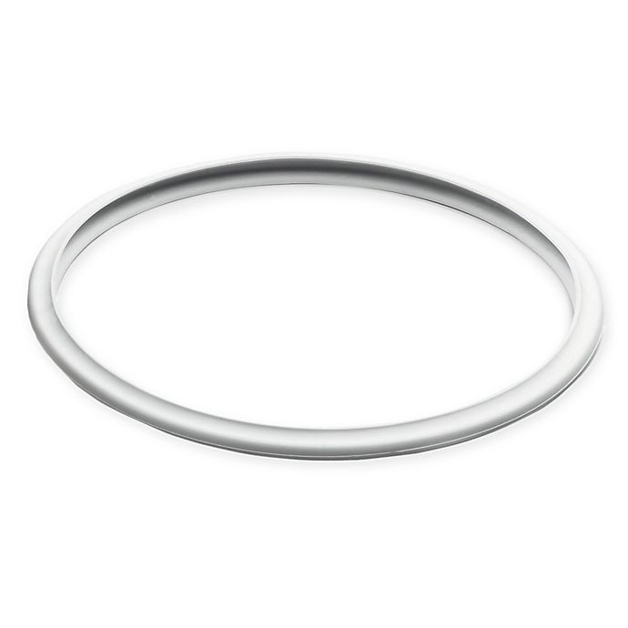 Alternate image 1 for Zavor Silicone Gasket for Zavor Stovetop Pressure Cooker