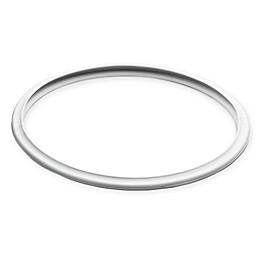 Zavor Pressure Cooker Silicone Gasket in White
