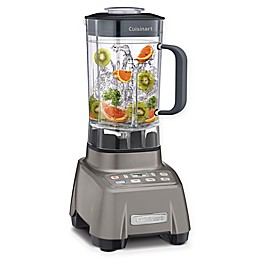 Cuisinart® Hurricane Blender in Silver