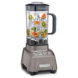 Cuisinart® Hurricane Blender in Silver
