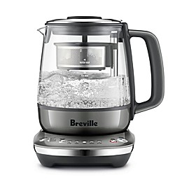 Breville® the Tea Maker™ Compact