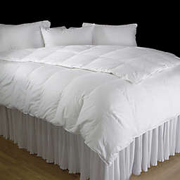 Downtown Company Budapest Hungarian Down Comforter