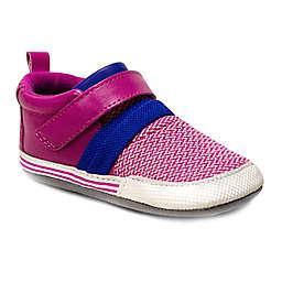 ro+me by Robeez® Jill Athletic Sneaker in Purple
