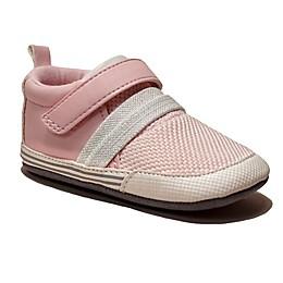 ro+me by Robeez® Jill Sneaker in Pink