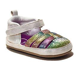 Ro+Me by Robeez® Rainbow Sandal