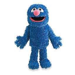 Sesame Street® Grover Full Body Hand Puppet