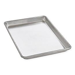 Mrs. Anderson's Baking® Heavyweight 9.5-Inch x 13-Inch Quarter Baking Sheet