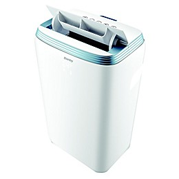 Danby 10,000 BTU Portable Air Conditioner in White
