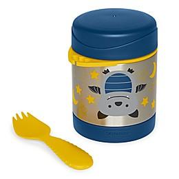 SKIP*HOP® Zoo Insulated Bat Food Jar
