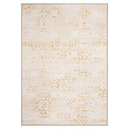 Safavieh Collection Inspired by Disney's live action film Aladdin 5' x 7' Desert Rug