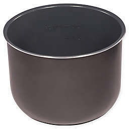 Instant Pot® Ceramic Inner Pot