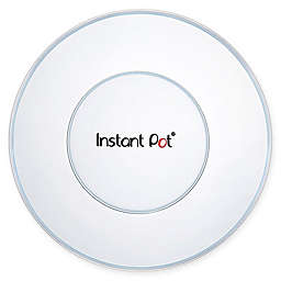 Instant Pot® Silicone Lid