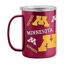 University of Minnesota 16 oz. Ultra Tumbler