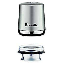 Breville® Vac Q™ Vacuum Pump in Silver