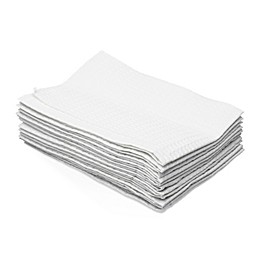 Foundations Disposable Changing Pads (500-Pack)