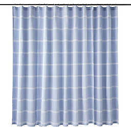 Calvin Klein Eileen Shower Curtain Collection