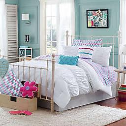 Julissa Comforter Set