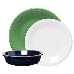 Fiesta® Classic Prep Dinnerware Collection