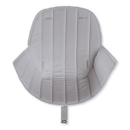 Micuna OVO Padded High Chair Cushion