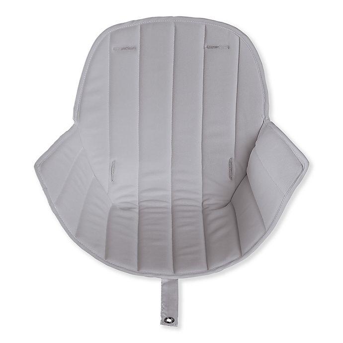 Brilliant Micuna Ovo Padded High Chair Cushion Bed Bath Beyond Lamtechconsult Wood Chair Design Ideas Lamtechconsultcom
