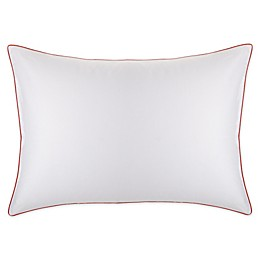 Frette At Home Post Modern Pillow Sham