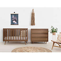 Ubabub Nifty Timber Nursery Furniture Collection