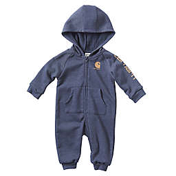 6e00e55a9383d Shop New Baby Products, Seasonal Baby Products | buybuy BABY