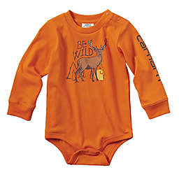 0a5927f57 carhartt boy collections | buybuy BABY
