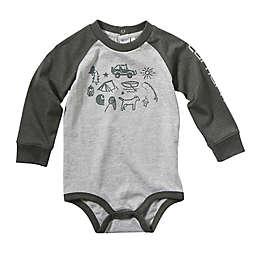 7da5b374d carhartt clothing accessories | buybuy BABY