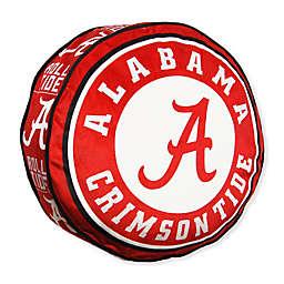 University of Alabama 15-Inch Cloud Pillow