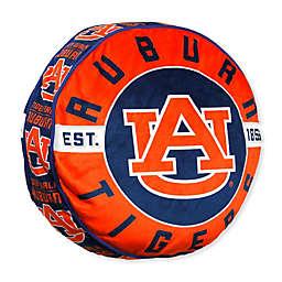 Auburn University 15-Inch Cloud Pillow