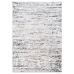 Momeni Cannes Area Rug in Grey