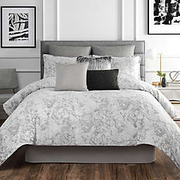 Laundry by SHELLI SEGAL® Normandy Reversible Comforter Set