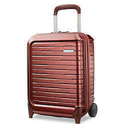 Samsonite® Silhouette 16 Hardside Upright Underseat Luggage