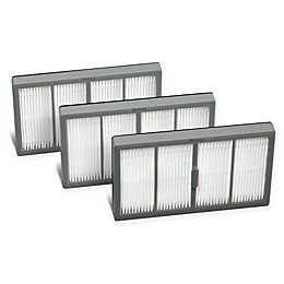 iRobot® 3-Pack Roomba S Series High Efficiency Filters