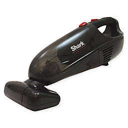 Shark® Cordless Pet Perfect® XL Lithium Hand Vac