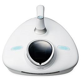 RAYCOP RN Allergen Handheld Vacuum in White