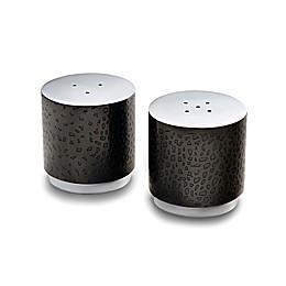 Mary Jurek Design Northstar Salt and Pepper Shakers
