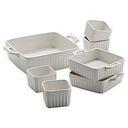 Over and Back® Benton Bakeware Collection