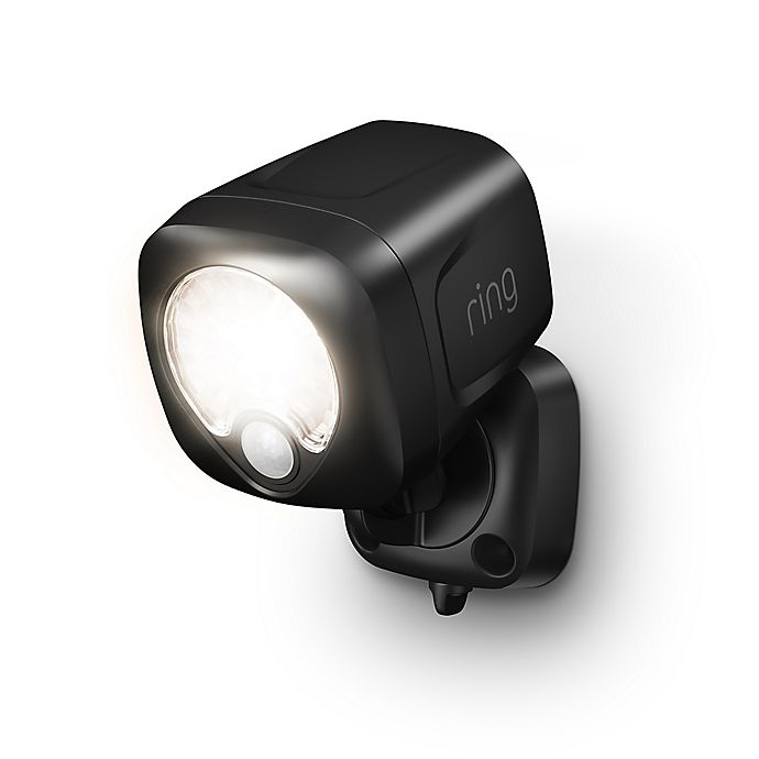 Alternate image 1 for Ring® Smart Lighting Spotlight